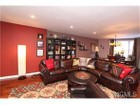 sold property at 12 Westchester Ave #1D, White Plains NY