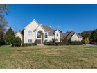 sold property at 12911 Fleenor Rd Knoxville, TN 37934
