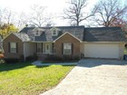 sold property at 5503 Crestwood Rd Knoxville, TN 37918