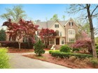 sold property at 9400 Colonnade Trail