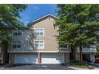 sold property at 4246 River Green Drive NW