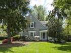 sold property at 126 King George Road Pennington, NJ