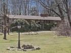 sold property at 19 Stouts Road Skillman, NJ (Montgomery Township)