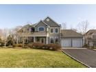 sold property at 1 Prairie Dunes Court Skillman, NJ (Montgomery Township)