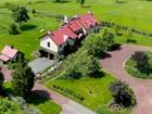 sold property at 96 Elm Ridge Road Princeton, NJ (Hopewell Township)