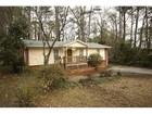 sold property at 3683 Teal Road