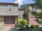 sold property at 11B Brookline Court Princeton, NJ (Montgomery Township)
