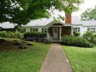 sold property at 2257 Hillsboro Heights  Knoxville, TN 37920
