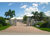Single Family Home for sales at Old Fort Bay  Old Fort Bay,  . Bahamas