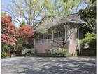 sold property at 11 Barksdale Drive