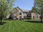 sold property at 71 Westbury Court Skillman, NJ (Montgomery Township)