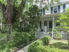 sold property at 3 1/2 Madison Street Princeton, NJ