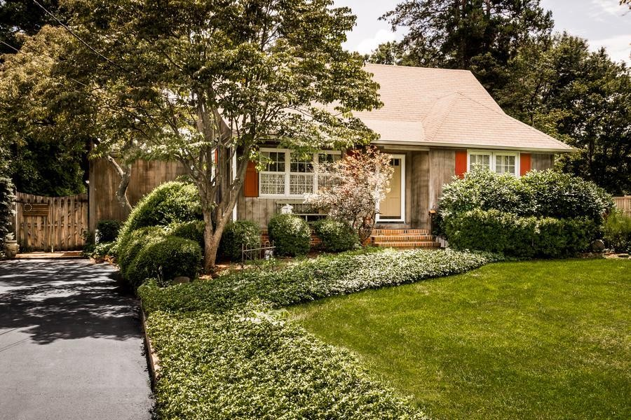 Greater Princeton Area NJ Homes for Sale Callaway Henderson Sotheby's  International Realty