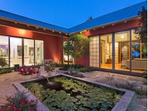 Einfamilienhaus for sales at 2207 Camino Alto, Austin    Austin, Texas 78746 Vereinigte Staaten