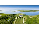 Estate for sales at Swain's Neck  Nantucket, ,02554 United States