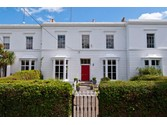 House for sales at Monkstown, County Dublin  Other Dublin, ,N/A Ireland