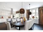 Apartments / Flats for  sales at Baldersgatan 5  Stockholm, Stockholm,114 27 Sweden