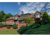 Single Family Home for sales at Luxury Mountain Living  Stowe, ,05672 United States