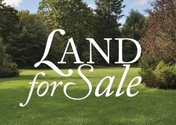 Land / Lots for  at River Front  Saddle River, New Jersey 07458 United States
