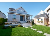 Single Family Home for sales at Brant Point Turnkey  Nantucket, ,02554 United States