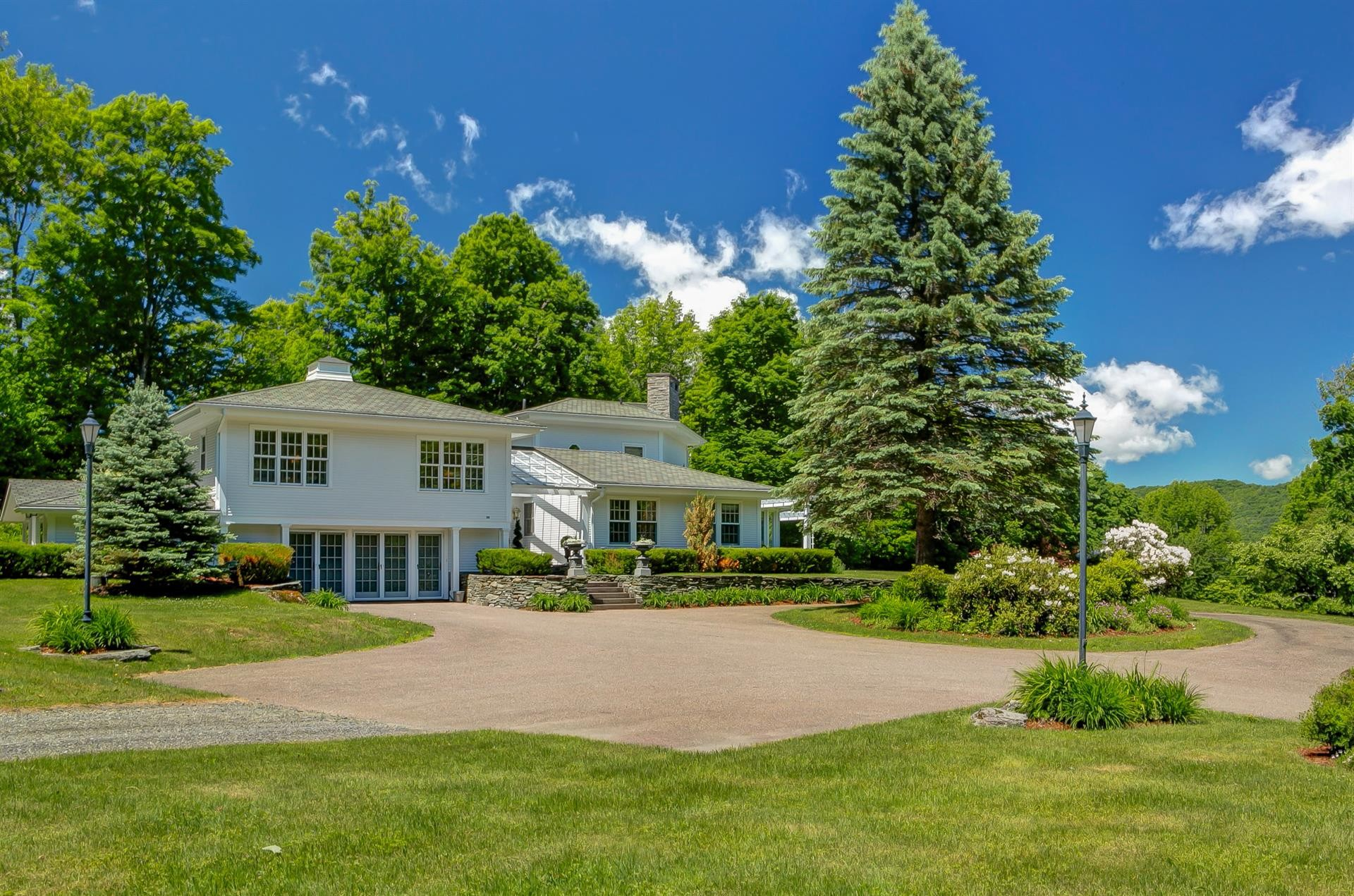 maple hill a luxury single family home for sale in warren, vermont property id vt0846 christie s international real estate