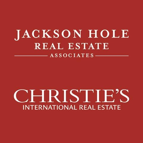 475 e gill ave jackson, wy a luxury single family home for sale in jackson, wyoming property id 20-3433 christie s international real estate