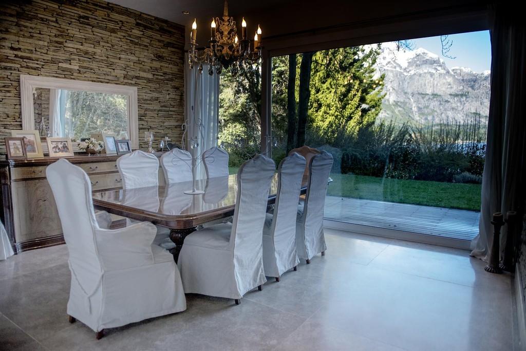 new concept 53688 02b25 La Felicitas in Península Llao Llao: a luxury home for sale in ...