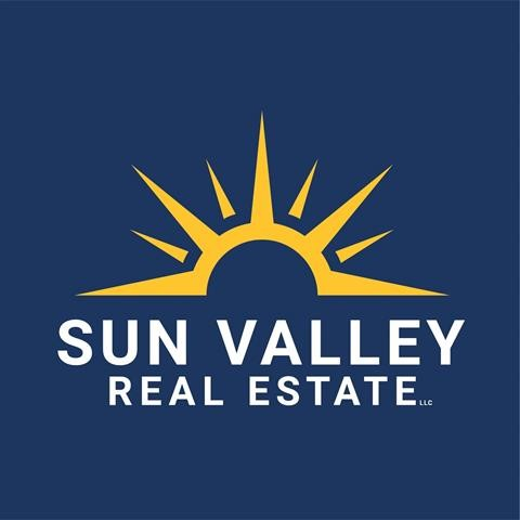 105 wedeln lane a luxury single family home for sale in sun valley, idaho property id 20-326891 christie s international real estate