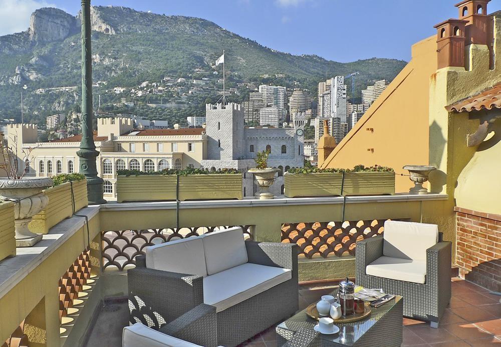 Апартаменты монако пафос районы