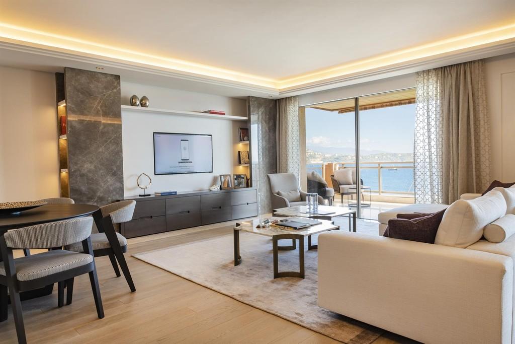 Продажа квартир в монако стоимость квартиры оаэ