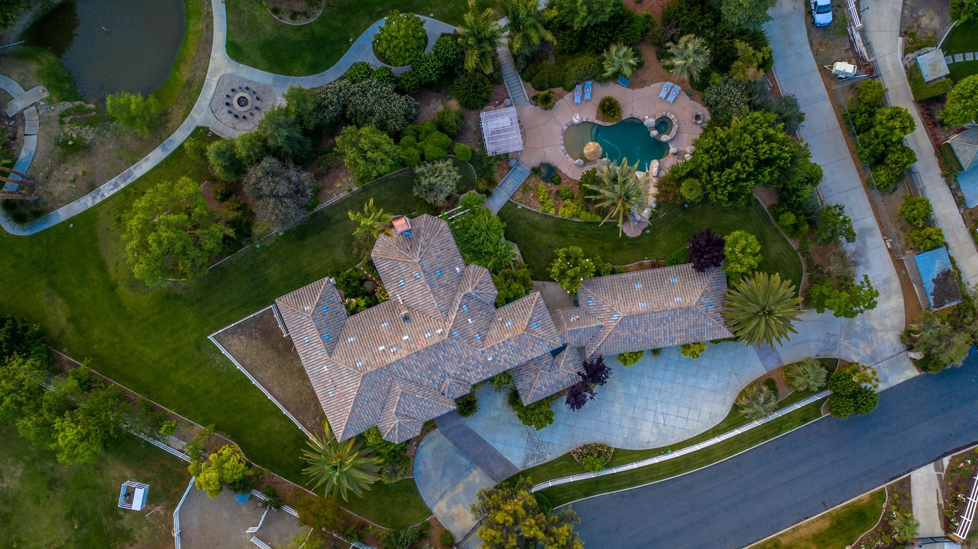 42695 arjay way a luxury single family home for sale in murrieta, california property id sw19144763 christie s international real estate