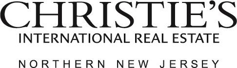 Christie S International Real Estate Northern New Jersey Ramsey Luxury Real Estate Agents In Ramsey Christie S International Real Estate