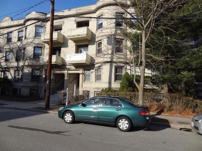 Condominium for sales at 41 Dwight Street  Brookline, Massachusetts 02446 United States