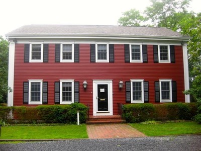 Combo - Residential and Commer for sales at 3073 State Rt 6 Hwy  Wellfleet, Massachusetts 02667 United States