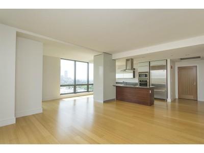 Condominium for sales at 45 Province Street  Boston, Massachusetts 02108 United States