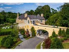 Estate for sales at Moorland Lodge  Newport, Rhode Island 02840 United States