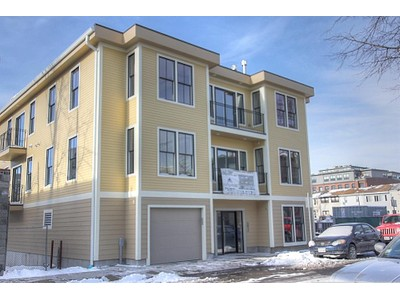 Co-op / Condo for sales at 37 P Street  Boston, Massachusetts 02127 United States