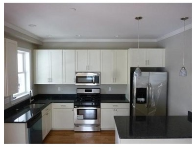 Co-op / Condo for sales at 6 Peter Parley Rd.  Boston, Massachusetts 02130 United States