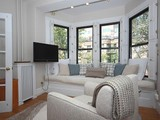 Condominium for sales at 40 St. Botolph St  Boston, Massachusetts 02116 United States