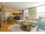 Co-op / Condo for sales at 37 West Newton Street #2  Boston, Massachusetts 02118 United States