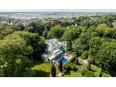 Single Family for sales at 50 Narragansett Avenue  Newport,  02840 United States