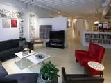 Loft Style for sales at 134-140 Beach Street #3b  Boston, Massachusetts 02111 United States