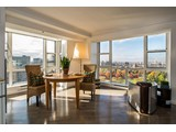 Condominium for sales at Parkside Residences, 170 Tremont Street #1802/1803 170 Tremont Street, #1802/1803 Boston, Massachusetts 02111 United States