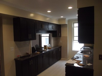 Apartment for rentals at 78th Street Between 12 & 13th Ave.  New York, New York 11228 United States