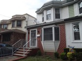 Houses for Rent for rentals at 81st Between 10th & 11th Ave.  New York,  11228 United States
