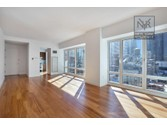Apts / Condos / Duplexes for rentals at 33 West 56th Street New York N.Y. #14b  New York,  10019 United States