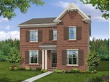 Single Family Homes for sales-communities at Sherwood Park  Smyrna, Georgia 30082 United States