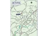 Single Family Homes for sales-communities at Taylor Estates  Alpharetta, Georgia 30004 United States