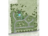 Single Family Homes for sales-communities at Jacobs Farm  Lawrenceville, Georgia 30045 United States