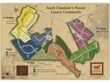 Single Family for sales at Chateau Ledoux 6809 Joli Cheval Lane Mint Hill, North Carolina 28227 United States